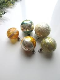 65 best vintage ornaments images on vintage