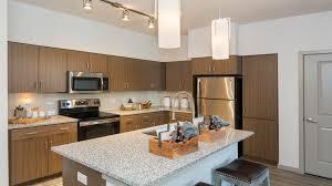 Your Home Design Center Colorado Springs Elevation One U0026 Two Bedroom Luxury Apartments In Colorado Springs