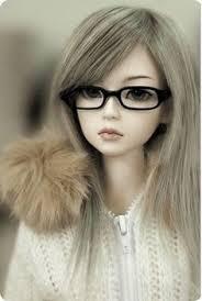 wallpaper cute baby doll cute barbie doll wallpaper hd pictures one hd wallpaper pictures