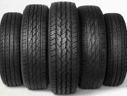 nissan altima black rims tires revo car tires jacksonville fl nissan altima se city
