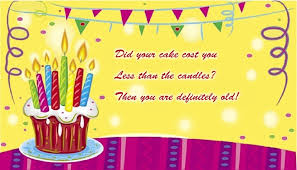 birthday card quotes for mom funny image quotes at relatably com