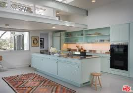 galley kitchens with islands 201 galley kitchen layout ideas for 2018