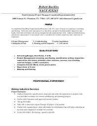 Resume Team Player Wording Resume