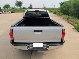 toyota tacoma truck bed toyota tacoma truck bed covers ameliequeen style best toyota