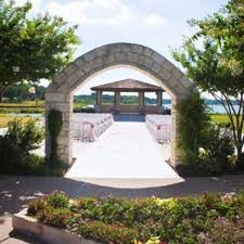 wedding arches dallas tx paradise cove grapevine southlake dallas fort worth weddings