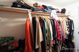 how to organise your closet how to organize your closet in 2 hours or less designertrapped com