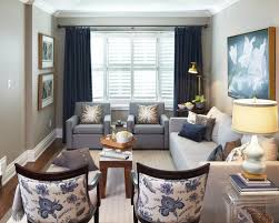 House Ideas For Interior Blue And Gray Living Room Ideas Wonderful Home Design