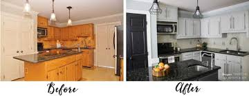 do it yourself kitchen ideas www davisinv wp content uploads 2017 09 do it