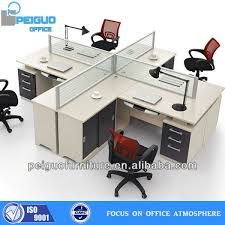 Office Desk Dividers Office Glasss Wall Partition Office Desk Partition Glass Partition
