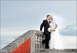 miami wedding photographer nikolai vizcaya wedding miami wedding photography