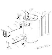 parrot ck3100 wiring diagram efcaviation com stuning ck3200