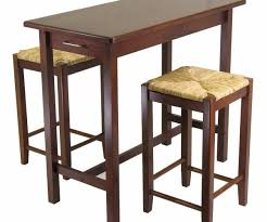 cheap kitchen sets furniture traditional room table chair in fresh room table chair 58 about