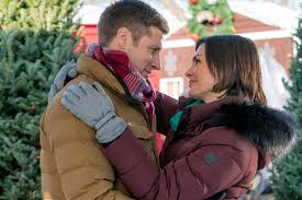 christmas tv movies hallmark reveals more