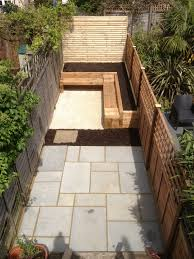 Garden Paving Ideas Uk Small Garden Design Garden Design