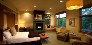 hotel room with fireplace u2013 benbie
