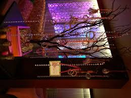 Baby Shower Venues Los Angeles Area Bridal Shower Venues Nyc Best Shower