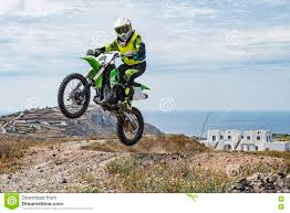 download motocross madness motocross stock photo image 71696526