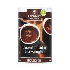 lada al viso caff礙 orzo e cacao negozio bio ecomarketbio