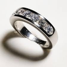 Wedding Rings For Men by 26 Best Stylish Wedding Rings For Men Images On Pinterest