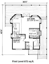 cool small house plans small house plans and floor plans for affordable home building at