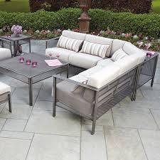 most comfortable outdoor sofa outdoorlivingdecor