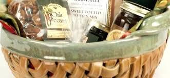 healthy snack gift basket healthy gift basket healthy snack gift basket delivery earthdeli