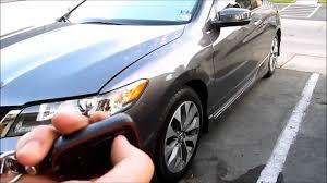 subaru seat belt remove car door ajar noise in sec youtube disable a subaru seat