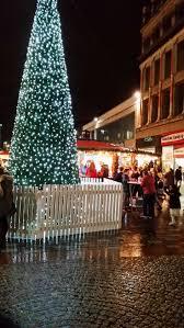 84 best scottish christmas and hogmanay images on pinterest