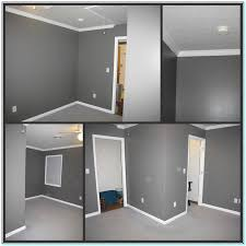 colors that go with grey what color goes best with gray loris decoration
