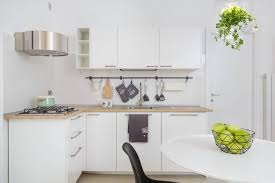 how high should kitchen wall cabinets be installed how to measure the correct cabinet height from counter