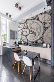 Kitchen Mosaic Backsplash Ideas Best 25 Kitchen Mosaic Ideas Only On Pinterest Mosaic