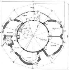 round house plans floor plans circular house floor plans round house plans round home plans