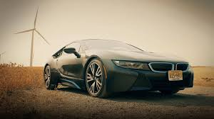 bmw hydrid 2017 bmw i8 review far from your average hybrid roadshow