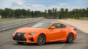 lexus yamaha v8 2016 lexus rc f review and test drive with price horsepower and