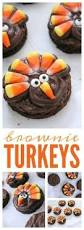 easy cheesy meaty turkey tray perfect kid friendly appetizer for