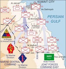 battle of kuwait international airport wikipedia