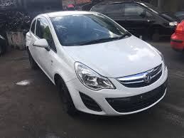 used vauxhall corsa cars for sale in dudley west midlands gumtree