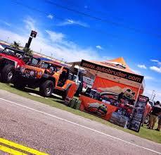 Jeep Beach 2014 Autobruder 4wd Store