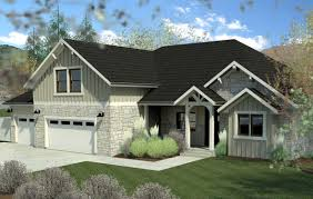 utah luxury homes for sale pepperdign homes