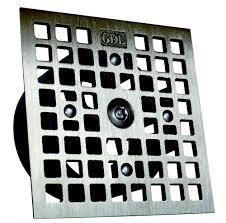 8 Floor Drain Grate by Flooring Zurn Floor Drain Cover Rare Image Designed Plate