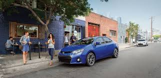 toyota financial car payment how to pay