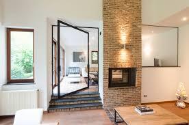 residential room dividers residential room dividers room divider glass sliding curtain