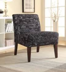 Black Accent Chair Cincinnati Home Decor Accent Chairs