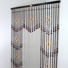 70s Beaded Door Curtains New 70s Beaded Door Curtains 2018 Curtain Ideas