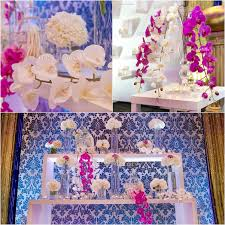 wedding backdrop mississauga luxurious wedding decorations toronto brton mississauga gps
