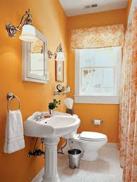 bathroom decorating idea bathroom best bathroom decorating ideas for small bathrooms home