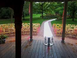 wedding venues in northwest indiana the classic harpist providing harp for weddings