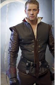 prince charming once upon a time prince charming jacket movies jacket