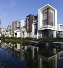 home design app for mac big beautiful houses in home design app for mac