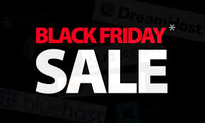 best black friday deals 2017 games black friday web hosting deals 2017 u2013 upto 85 off
